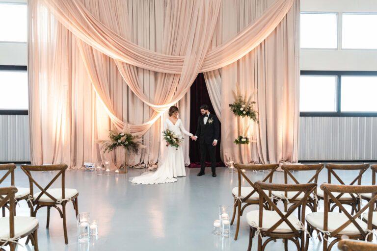 Mazzone_Wedding_Group_-180