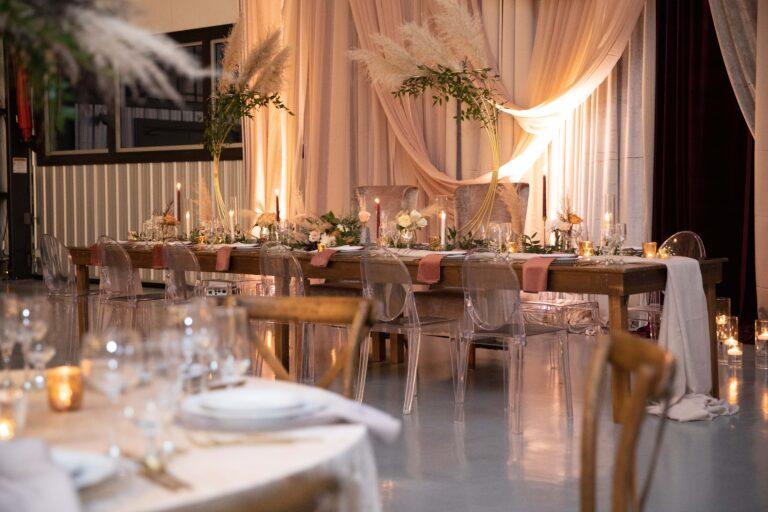 Mazzone_Wedding_Group_-259