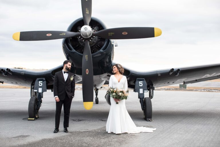Mazzone_Wedding_Group_-333